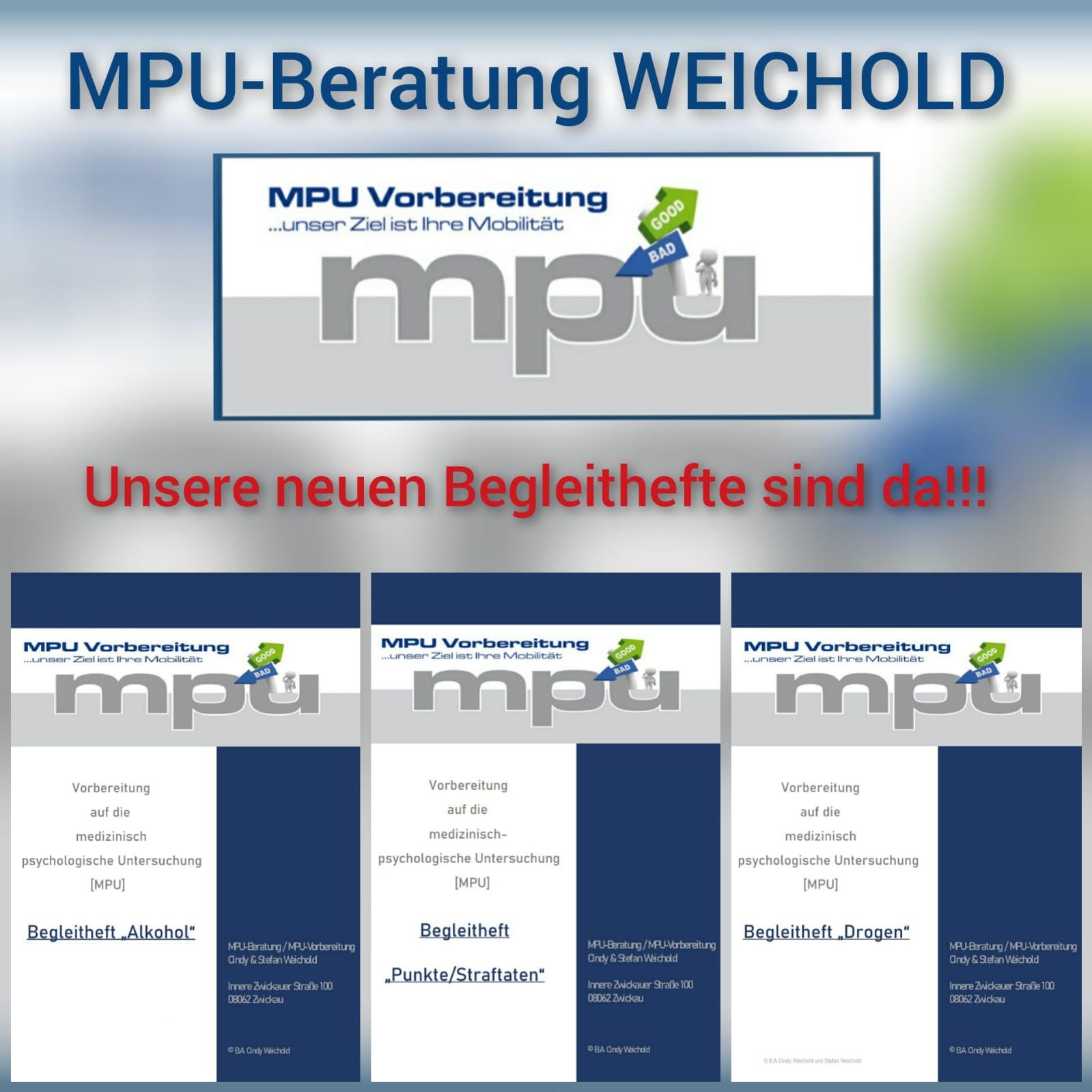 IMG-20210130-WA0005